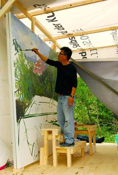 Liu Xiaodong