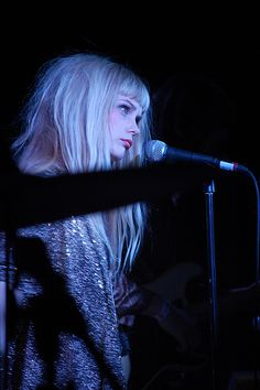 The Asteroids Galaxy Tour | by Nylons and Cake