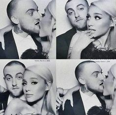 Quotes love soulmate relationships people 25 Ideas for 2019 Mac Miller And Ariana Grande, Ariana Grande Mac, Mac Miller Watching Movies, Weekender, Harry Styles, Bae, American Rappers, Dangerous Woman, Best Couple