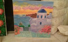 Ελυα ζωγραφικη