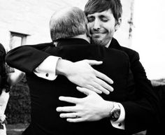 8 Songs for a Father-Son Wedding Dance   TheFeministBride
