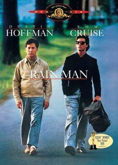 Rain Man 1989