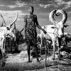 44 best tallest african tribes images on pinterest african tribes