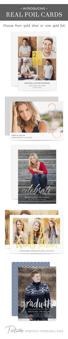 Personalized Photo Cards, Books, Home Decor and Gifts Senior Girl Poses, Senior Girls, Senior Pictures, Senior Portrait Photography, Senior Portraits, Photography Tips, Grad Pics, Graduation Pictures, Graduation Announcements