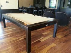 20 best pool tables images pool table pool tables playroom rh pinterest com