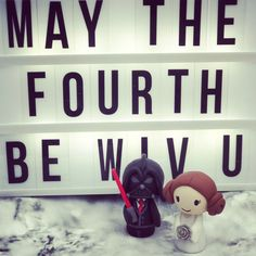 Star Wars Cake Toppers, Wedding Ideas, Disney, Disney Art