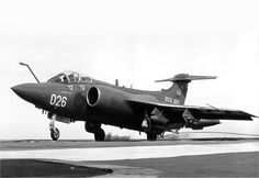 Photo 7x5 Blackburn BUCCANEER [01] | eBay New Aircraft, Military Aircraft, Blackburn Buccaneer, Hms Ark Royal, Navy Carriers, Aviation Image, Royal Marines, Aircraft Design, Aircraft Pictures