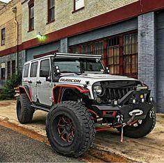 The Juggernaut Jeep ( Jeep Rubicon, Jeep Wagoneer, Jeep Tj, Jeep Truck, Jeep Wrangler Unlimited, Wrangler Jeep, Jeep Wranglers, Badass Jeep, Motorcycle Wheels