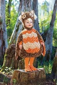 owl costume - - Yahoo Image Search Results
