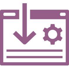 Los 10 puntos clave para crear nuestra web de empresa #infografia