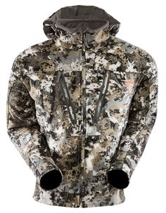 7c50ebd7d862e 24 Best Top Branded Hunting Apparel images | Hunting clothes, Sitka ...
