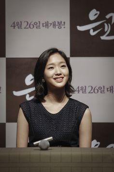 Welcome! This is a blog dedicated to Korean actress, Kim Go Eun (김고은). You will find updates on... Korean Actresses, Korean Actors, Actors & Actresses, Korean Dramas, Korean Celebrities, Celebs, Jung Ji Woo, Korean Girl, Asian Girl