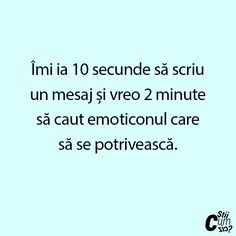 True Stories, Haha, Funny Quotes, Jokes, Positivity, Thoughts, Humor, Emoji, Smile