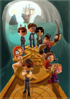 64 Best The Goonies!! images in 2014 | Movies, 80s movies