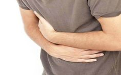 Pide IMSS extremar prevención para evitar infecciones gastrointestinales en temporada de frío | El Puntero