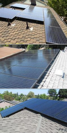 All On Electric & Solar provides professional services and installations for their customers' needs. Their work also comes with a 10-year workmanship warranty.
