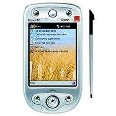 Sell My Haier in Used Condition for 💰 cash. Compare Trade in Price offered for working Haier in UK. Find out How Much is My Haier Worth to Sell. Cash For You, Orange, Mobile Phones, Things To Sell, Hard Work, Mobiles, Recycling, Lyrics