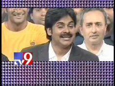 Pawan Kalyan more focus on Janasena less on movies!