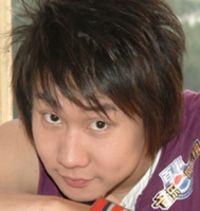 Crunchyroll - JJ Lin Rox - Group Info Jj Lin, Group