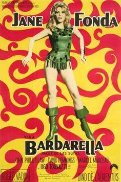 1950'S Horror Movie Posters http://www.bing.com/images/search?q=1950%27S+Horror+Movie+Posters&view=detail&id=FDF201D020DB760B7E0AA0DC2458DDA6A7753EC2&first=386