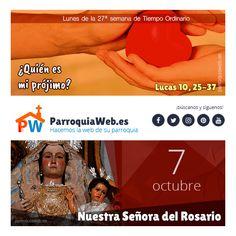 Digital Image, Rosaries, Prayers, Dios