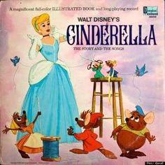 As histórias verdadeiras por trás destes filmes da Disney vão arruinar sua infância