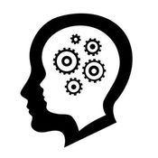 http://mobigapp.com/wp-content/uploads/2017/06/9132.jpg Познай себя #App, #AppleApp, #IOS, #Iphone, #Lifestyle, #Test, #ПознайСебяПсихологическиеТесты, #Приложение Познай себя - психологические тесты Хотите лучше узнать себя? Исправить недостатки и улучшить Вашу жизнь? Вашему вниманию предлагается удобно�