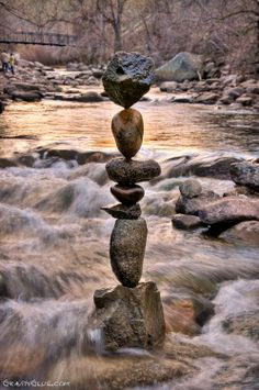 The rock sculpture Michael Grab - Google Search