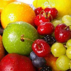 Les aliments qui aident à maigrir | PsychoMédia