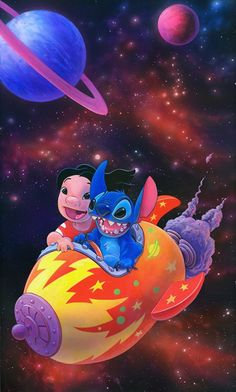 Disney artists signings in July at Walt Disney World Disney Stitch, Lilo Stitch, Cute Stitch, Cartoon Wallpaper Iphone, Cute Disney Wallpaper, Disney Love, Walt Disney, Disney Artists, Disney Aesthetic