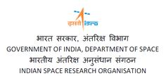 ISRO Recruitment 2016 for Technician, Asst & Other Posts ~ Indian Jobs Alerts | Latest Government Jobs in India