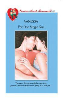 Free Novels, Novels To Read, Free Romance Books, Romance Novels, Love Guru, Wattpad Books, Wattpad Romance, Free Reading, Reading Online