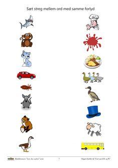 First Grade, Nye, Preschool, Snoopy, Fictional Characters, Kid Garden, Kindergarten, Fantasy Characters, Preschools