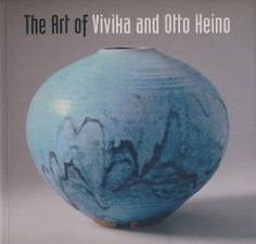 The Art of Vivika and Otto Heino: Kevin V. Wallace, Tim Schiffer, Forrest W. Merrill: Amazon.com: Books