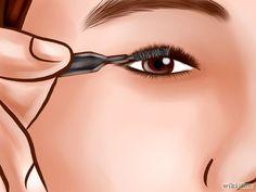 Apply Eye Makeup (for Women Over 50) Step 6.jpg
