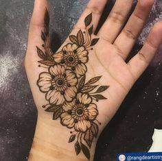 Women Beauty: 35 Latest Arabic Mehndi Designs for hands Dulhan Mehndi Designs, Mehandi Designs, Arte Mehndi, Arabian Mehndi Design, Mehndi Designs Finger, Latest Arabic Mehndi Designs, Mehndi Designs For Beginners, Mehndi Designs For Girls, Unique Mehndi Designs