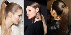 cabelos 2014 - Google Search