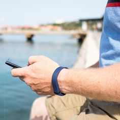 Think some passwords don't matter? Think again. Here's why even your #FitBit password matters: