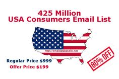 Buy email lists USA and worldwide email lists Buy Email List, Get Email, Email Marketing Services, Online Marketing, Business Emails, Company Names, How To Introduce Yourself, Numbers, Fresh