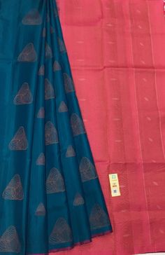 Indian Silk Sarees, Pure Silk Sarees, Wedding Silk Saree, Saree Dress, Pure Products, Collection, Dresses, Home Decor, Food