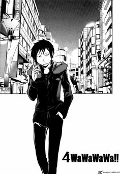 68 Best Anime Images On Pinterest Manga Anime Anime Guys And
