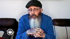 """Modern Man 