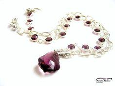 how-to-create-a-customer-friendly-jewelry-web-site-21469507