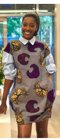 Beautiful and unique african print ankara gown styles, classy and short ankara gown stryles for stylish and classy ladies, unique vintager ankara gown styles for ladies, African Fashion Ankara, African Inspired Fashion, Latest African Fashion Dresses, African Print Fashion, Africa Fashion, African Style, African Ankara Styles, Tribal Fashion, Short African Dresses