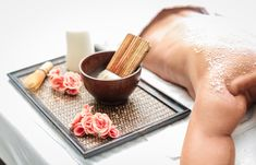 Relax those tired senses and indulge in the blissful moments at Pleasant Days www. Hold On, Relax, Spa Massage, Restaurant, In This Moment, Hotel Spa, India Travel, Ethnic Recipes, Tired