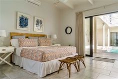 10 best maui lodging images maui lodging vacation places hawaii rh pinterest com