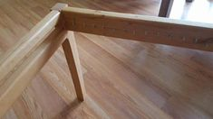 How to Create a Danish-Cord Seating Surface - Bench Furniture, Furniture Design, Bedroom Furniture, Diy Wood Projects, Home Projects, Cool Chairs, Handmade Furniture, Interior Design Living Room, Entryway Decor