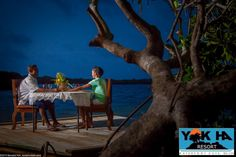 A Belize Honeymoon and Romantic Getaway Guide