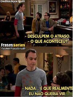 Big Ben A Teoria Big Bang Theory, The Big Theory, The Bigbang Theory, Icarly, Funny Memes, Jokes, Im Happy, Pop Culture, Tv Shows