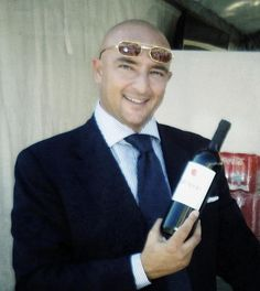 """nel vino é la vita..."" (Petronio Arbitro 27 d.C. – 66 d.C)"